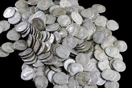 450x300xBLOG-Del-Silver-Coins.jpg.pagespeed.ic.p8w2AsW31-